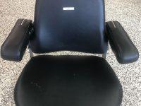 Universal Seat